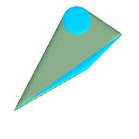 ST_ConcaveHull
