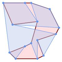 Manuale di PostGIS 3 0 0alpha4dev
