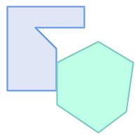 PostGIS 3.0.0dev Handbuch